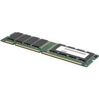 Lenovo DDR3 1333MHz 8GB ECC Reg (00D4985)