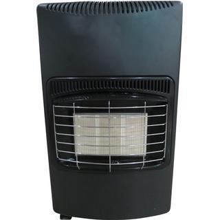 Millarco Gas Heater (58604)