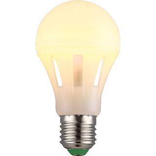 Halo Design Backlight LED Lamp 10W E27