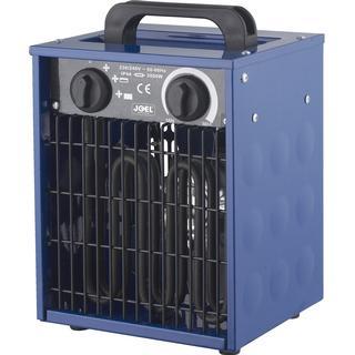 JO-EL Heat Blower 2kW