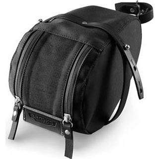 Brooks Isle Of Wight Saddle Bag Medium 1.2L