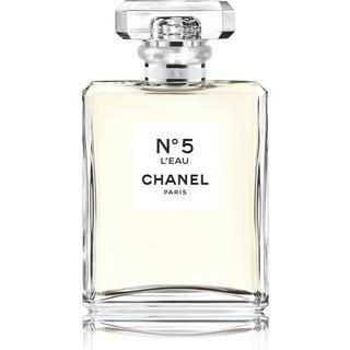 Chanel No.5 L'Eau EdT 50ml