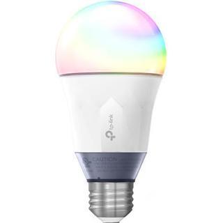 TP-Link LB130 LED Lamp 11W E26/E27
