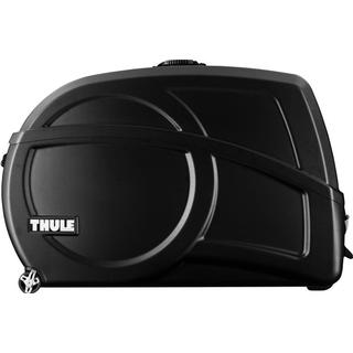 Thule Round Trip Transition