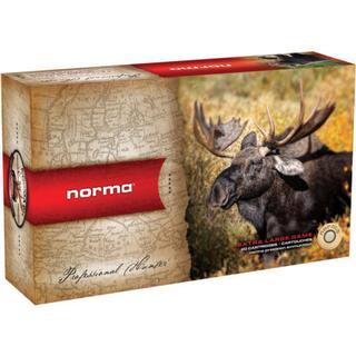 Norma 308 Win Ecostrike 150gr