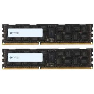Mushkin Iram DDR3 1866MHz 2x16GB ECC Reg for Apple (MAR3R186DT16G24X2)