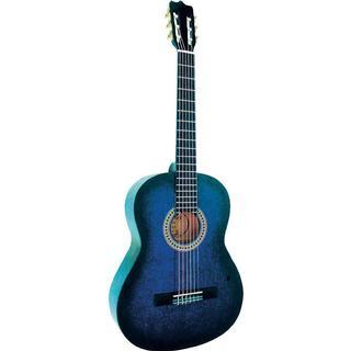 MSA Musikinstrumente C23 4/4