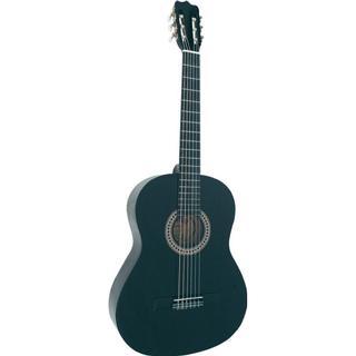 MSA Musikinstrumente C21 4/4