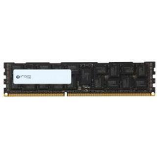 Mushkin Iram DDR3 1866MHz 16GB ECC Reg for Apple (MAR3R186DT16G24)
