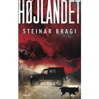 Højlandet, E-bog