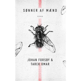 Sønner af mænd, E-bog