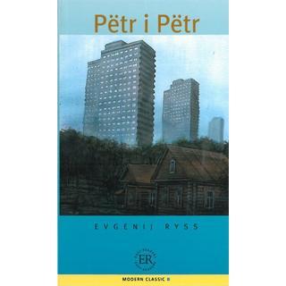 Petr i Petr, Hæfte
