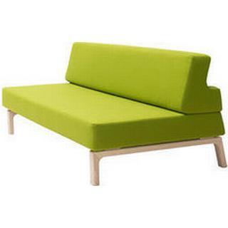 Softline Lazy Sofa 2 pers.