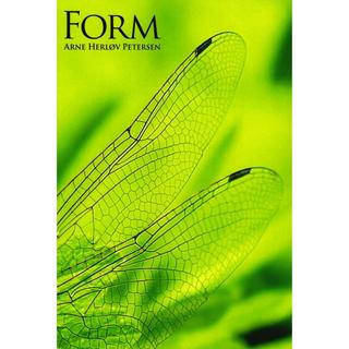 Form: digte, Hæfte