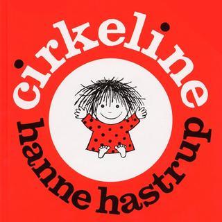 Cirkeline, Lydbog MP3