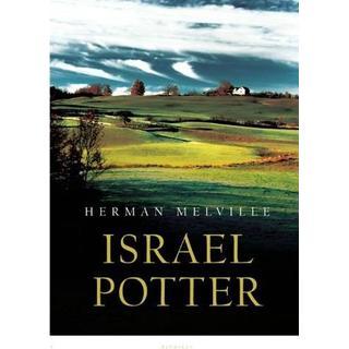 Israel Potter, Hæfte