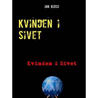 Kvinden i Sivet, E-bog