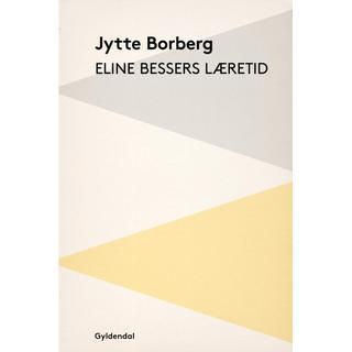 Eline Bessers læretid, E-bog