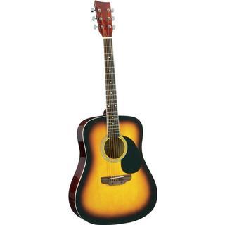 MSA Musikinstrumente CW 190