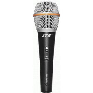 JTS TM-969