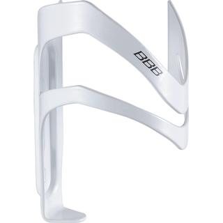 BBB Side Cage BBC-35R