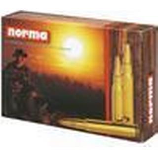 Norma Deer 6.5 x 55 9.1g