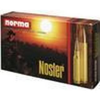 Norma Vulkan 6.5 x 55 10.1 g