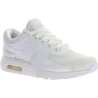 Nike Air Max Zero Essential - White