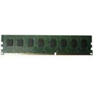 Acer DDR3 1333MHz 2GB (KN.2GB0H.012)