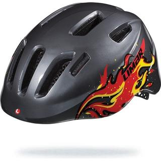 Limar 249 Flames