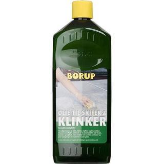 Borup Olie Til Granit 1L