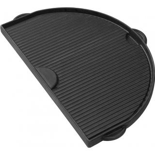 Primo Cast Iron Grill Plate XL 400