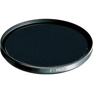 B+W Filter IR Dark Red 092 52mm