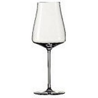 Zwiesel Classic Rødvinsglas 54.5 cl 2 stk