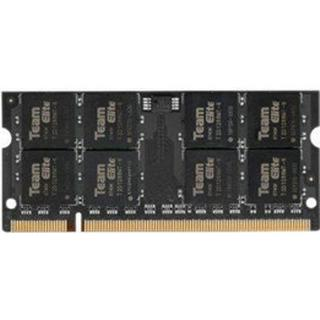 Team Group Elite DDR2 800MHz 1GB (TED21G800C6-S01)