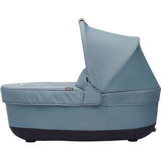Easywalker Mosey+ Comfortable Carrycot