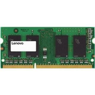Lenovo DDR4 2400MHz 4GB (4X70M60571)