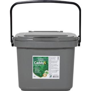 Greenline Compost Bucket 5L
