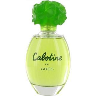 Parfums Gres Cabotine De Gres EdT 30ml