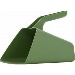 Greenline Bucket of Compost Litter 16x15x20 cm