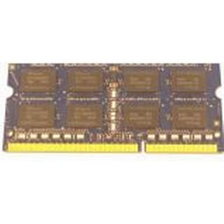 MicroMemory DDR3 1866MHz 8GB System Specific (MMXAP-DDR3SD0002)