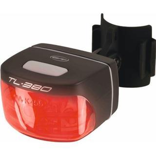 Contec TL-380 LED Rear Light