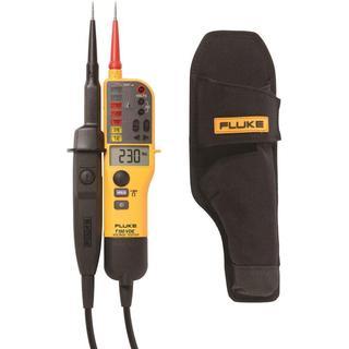 Fluke Spänningsprovare Fluke FLUKE-T150VDE/H15 egen standard