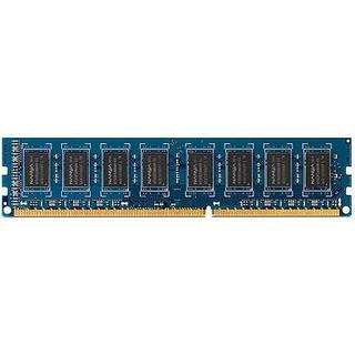 HP DDR3 1333MHz 4GB (585157-001)