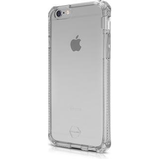 ItSkins Spectrum Case (iPhone 6/6S)