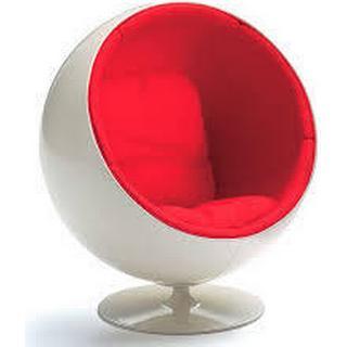 Vitra Miniature Ball