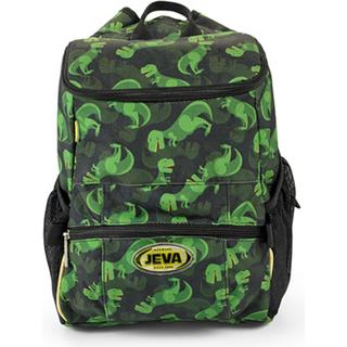 Jeva Preschool - Jungle Dino