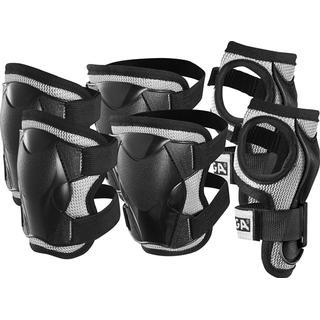 STIGA Sports Skyddset Comfort Jr