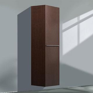 Duravit Bathroom Cabinets X-large 400x358mm