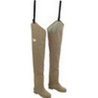 Daiwa Boot Taslon